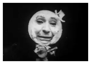 Still from Mister Moon. Image © The British Film Institute National Archive